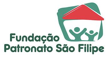 Fundação Patronato São Filipe